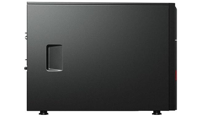 Lenovo ThinkServer TS440 70AQ 70AQ000DFR Servidor: Amazon.es ...