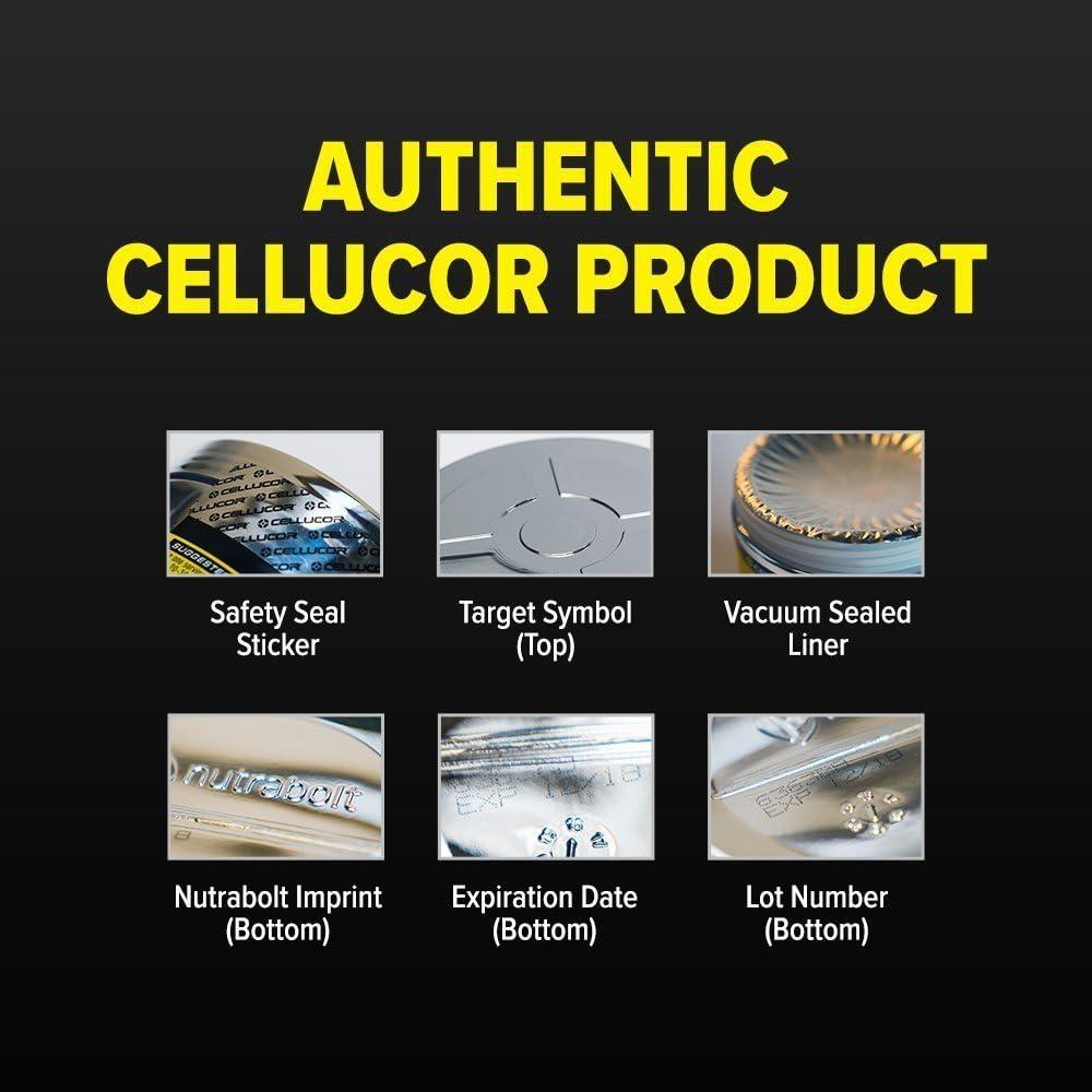 cellucor clk nem stimuláló zsírégető