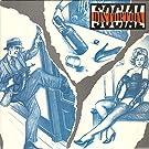 Social Distortion (Mov Version)
