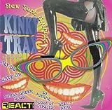 Kinky Trax: New York Attitude
