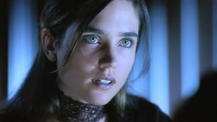 Posterhouzz Movie Requiem For A Dream Jennifer Connelly Hd Wallpaper