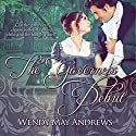 The Governess' Debut Hörbuch von Wendy May Andrews Gesprochen von: Eugenie Watson