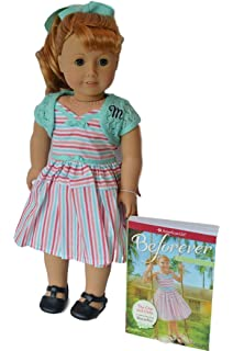 c8cc0b9636944 American Girl Nanea Holoku Dress New Excludes Doll
