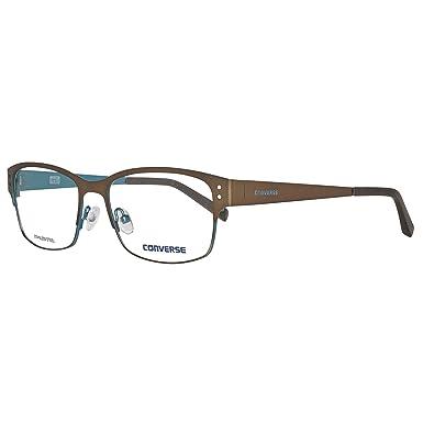Converse Herren R005 Wayfarer Sonnenbrille, Emerald: Amazon