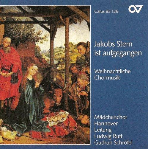 jakobs-stern-ist-aufgegangen-op-50-der-engel-unds-alsbald-war-da-die-himmlischen-heerscharen-soprano