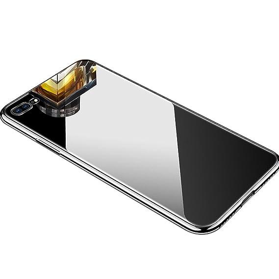 case mirror iphone 8 plus
