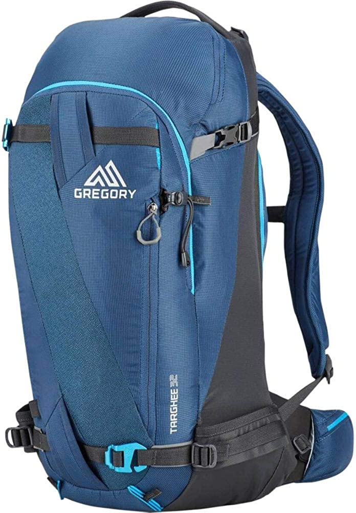 Gregory Targhee 26 Backpack - Men's