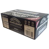 Eat Natural Protein Packed 20 Pack each 45g
