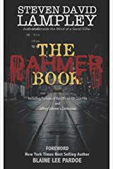 The Dahmer Book Paperback