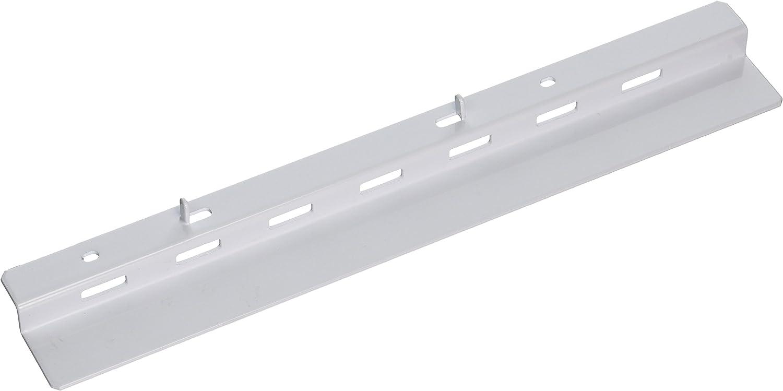 Samsung DA61-04330A Refrigerator Shelf Support Rail-Left