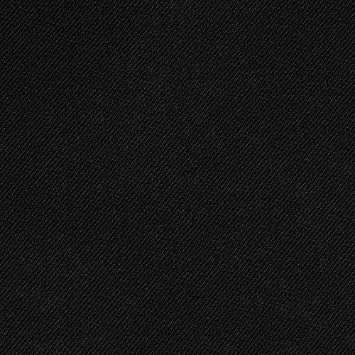 Polyester Gabardine - 3