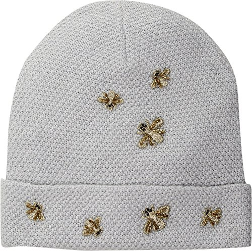 BCBGMAXAZRIA Women's the Bees Knees Beanie