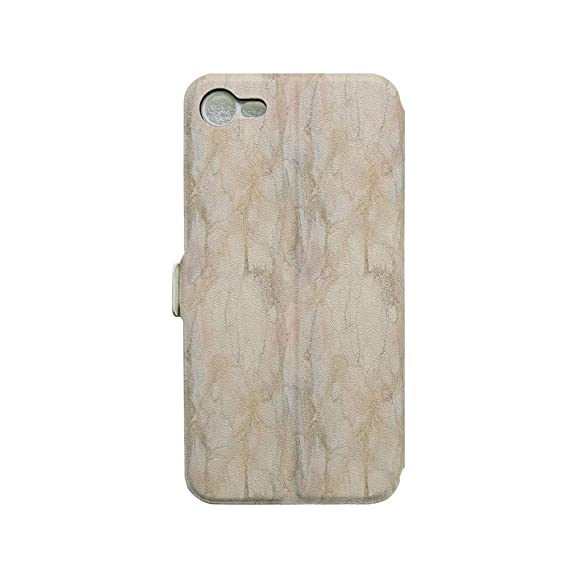 Amazoncom Phone Case Compatible With Iphone 7 Iphone 8 3d