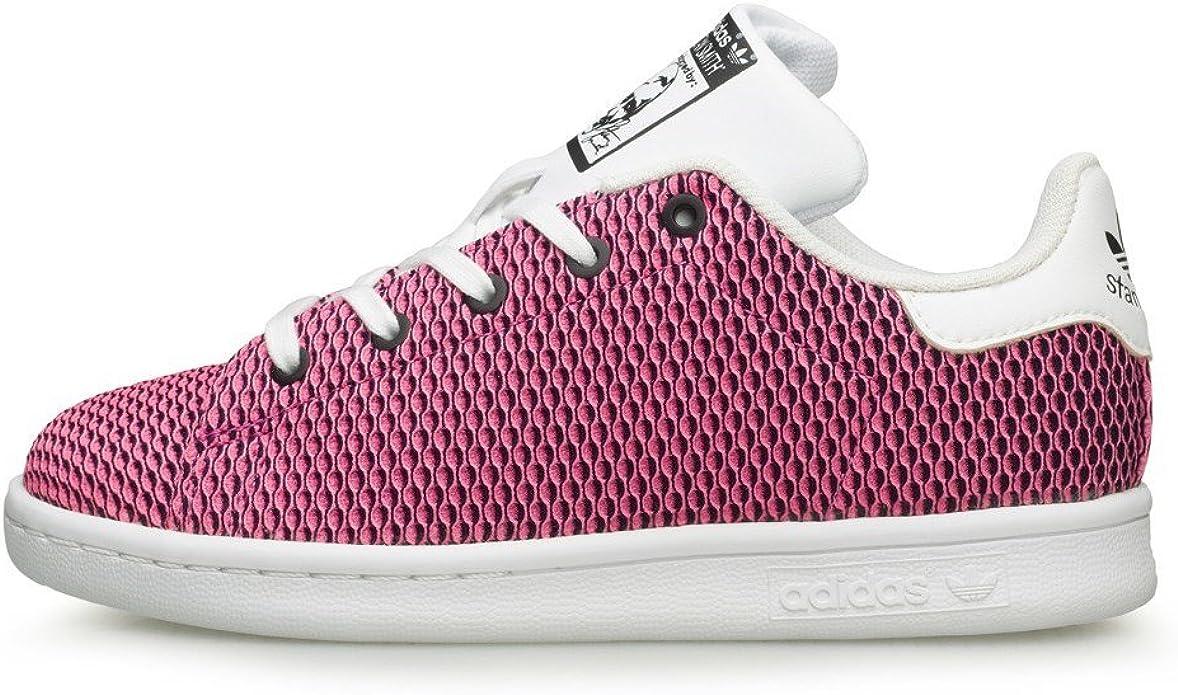 adidas - Stan Smith Color Shift