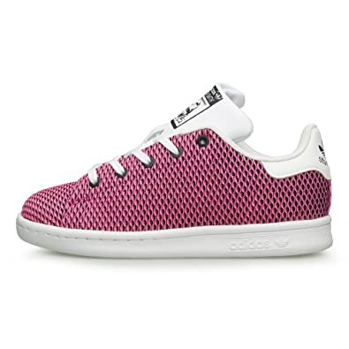 adidas stan smith colori c s76332 scarpe