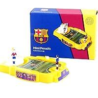 Barcelona Mini Penaltı Oyuncağı Futbol Maç Oyunu Erkek Oyuncak