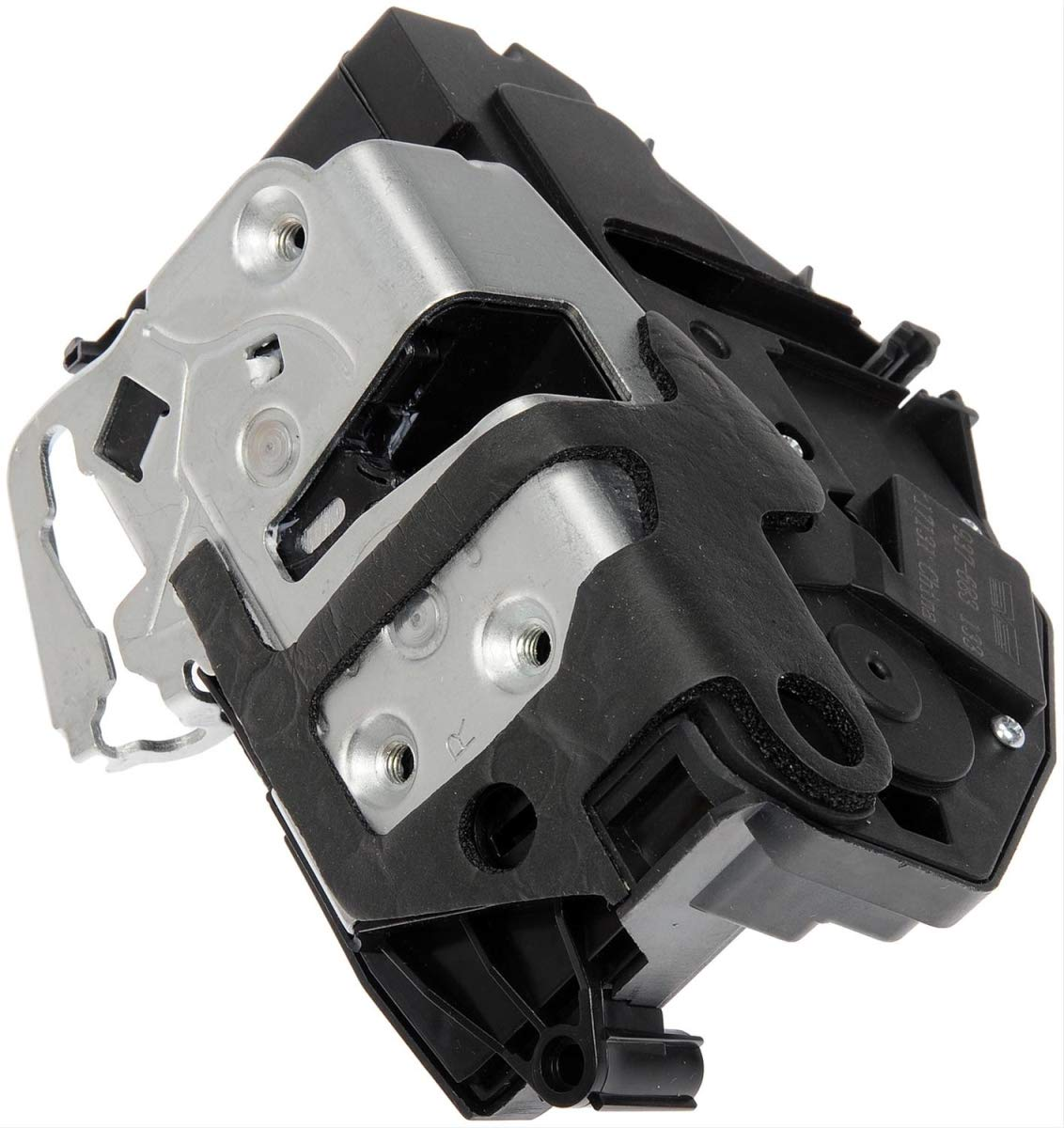 Dorman OE Solutions 937683 Oe Solutions Integrated Door Latch Actuator