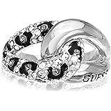 GUESS RING Dame Ringe UBR51421-56