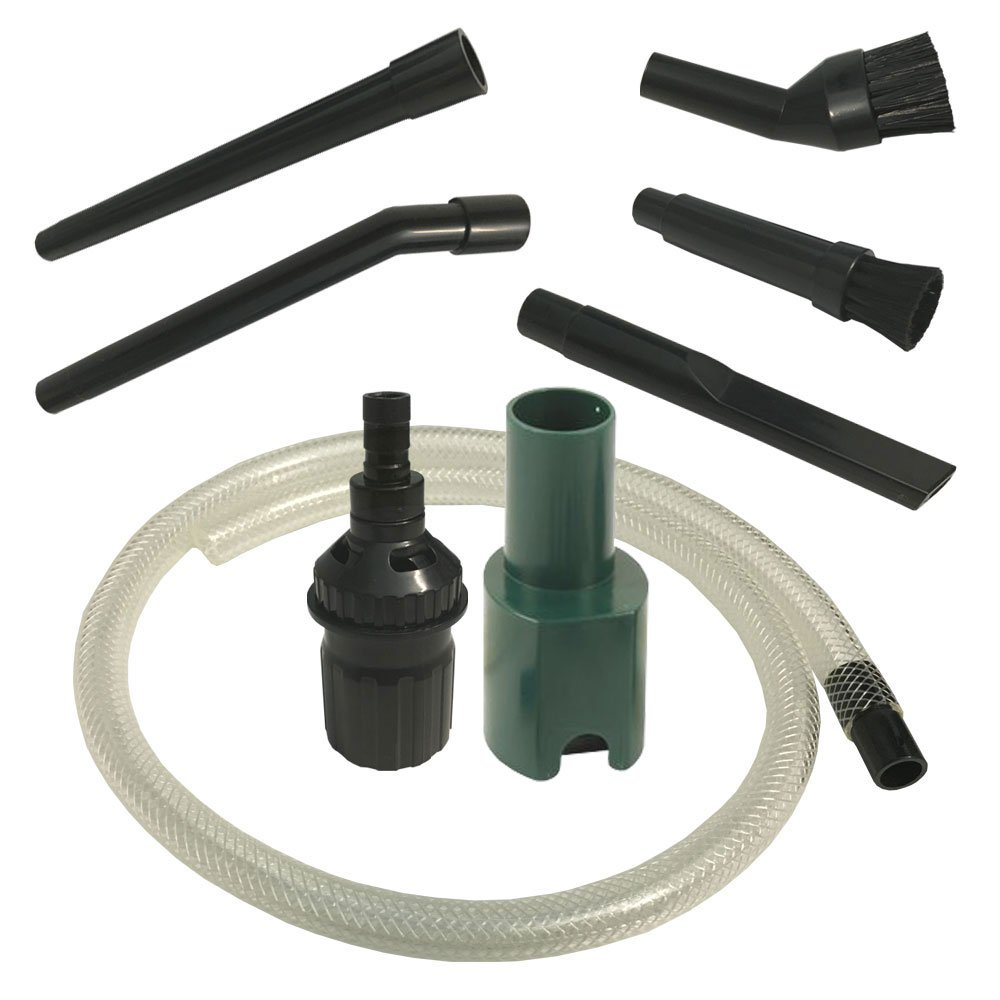 131 135 200 150 140 136 Düsen Set Mini geeignet für Vorwerk Kobold VK 130