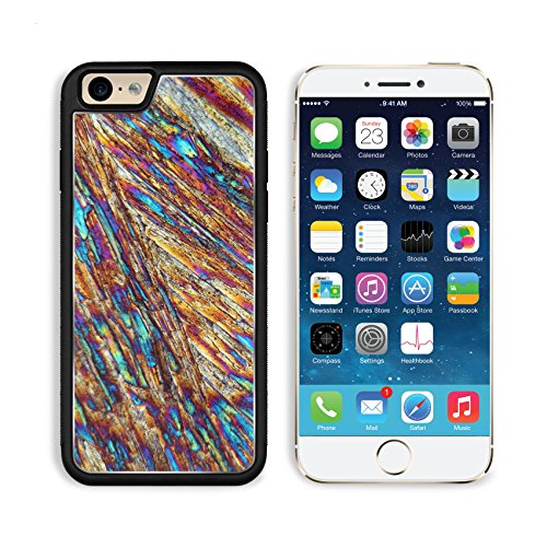 apple-iphone-6-6s-aluminum-case-copper-sulfate-under-the-microscope-image-35700836-by-msd-customized