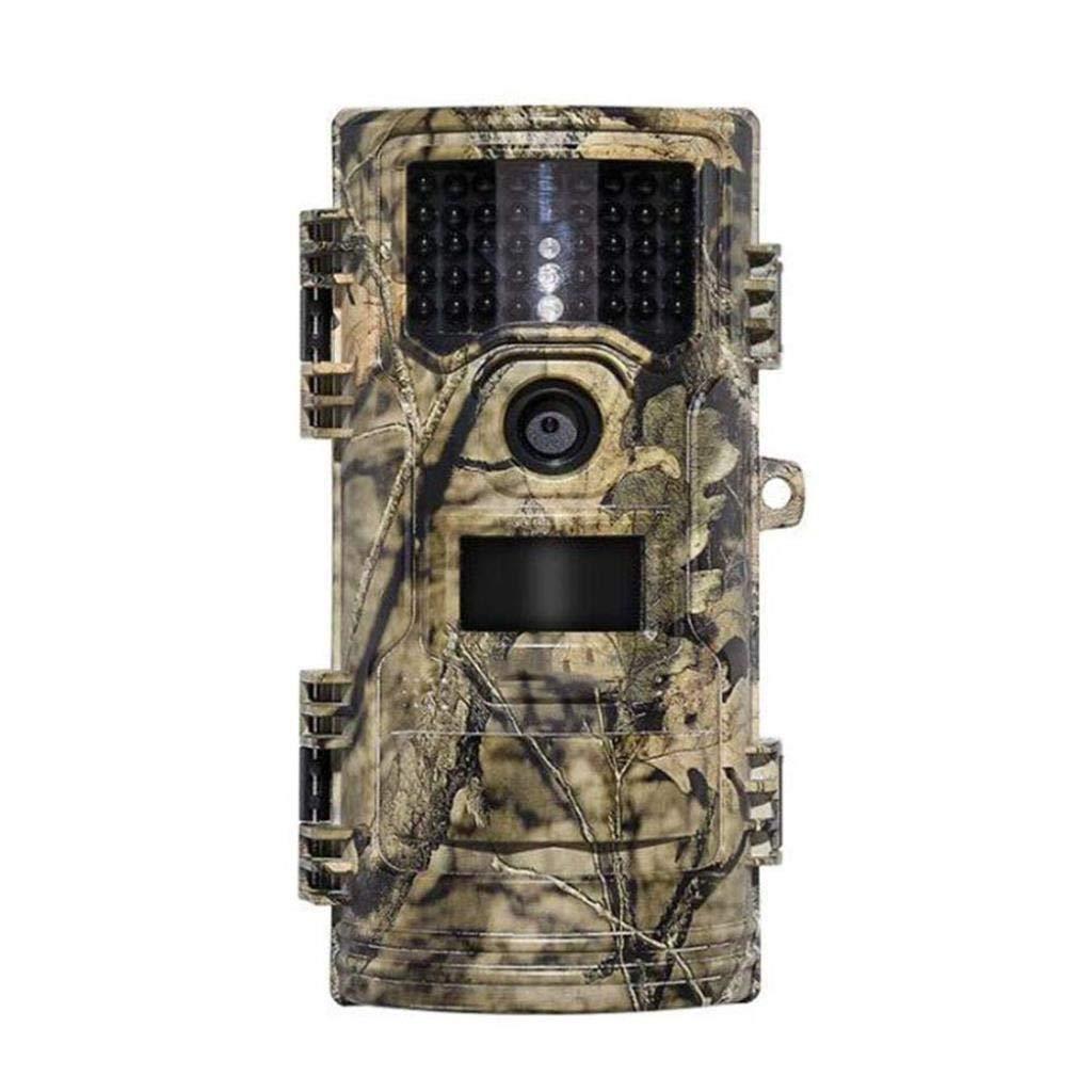 正式的 野生動物用トレイルカメラFHD 1080 P 20MP狩猟用カメラリモートモニタリングナイトビジョンモーション検出超ロングスタンバイIP54   B07R59JYLK, 中古ベビー用品店マミーズキッズ 20d059ca