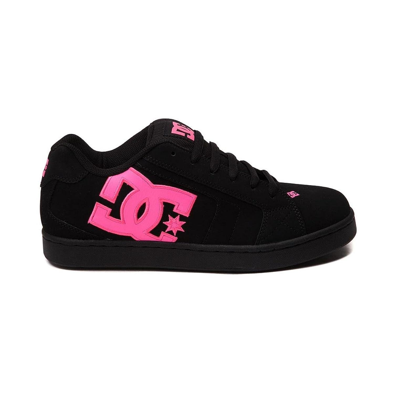 Chaussures Cc Noir Hommes OXdah
