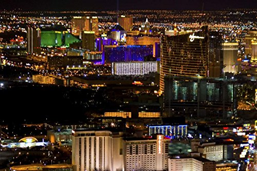 vip-helicopter-experience-over-las-vegas-strip-for-two-tinggly-voucher-gift-card-in-a-gift-box