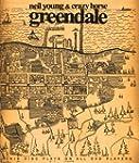 Greendale (DVD Audio)
