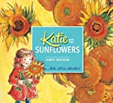 By James Mayhew - Katie and the Sunflowers (2014-05-16) [Paperback]