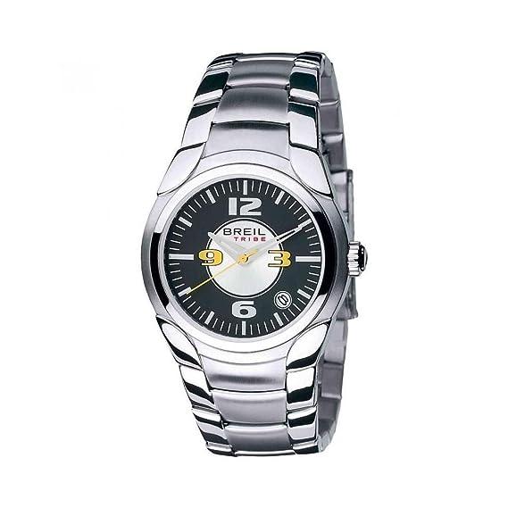 Reloj Breil Tribe Hombre