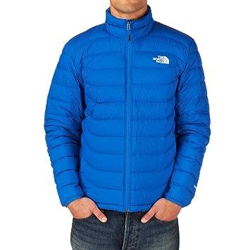 The North Face Hombre Imbabura Chaqueta de Snowboard para ...