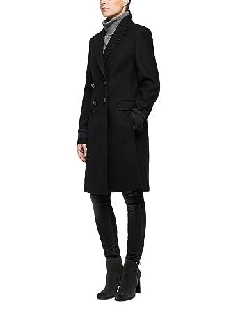 Femme Manteau Et Accessoires Vêtements Replay v8fgqxTT