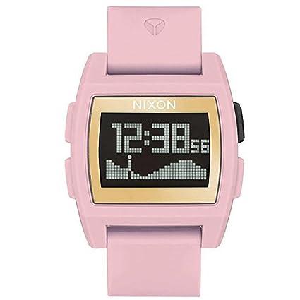 Reloj Nixon - Mujer A1104-2773-00