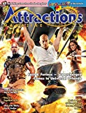 Attractions Magazine