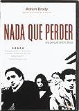 Nada Que Perder (1995) (Import Dvd) (2010) Tim Robbins; Martin Lawrence; John