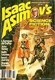 Isaac Asimov's Science Fiction Magazine, January-February 1978, Vol. 2, No. 1