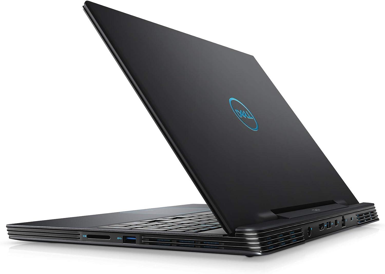 best video editing laptops 2021