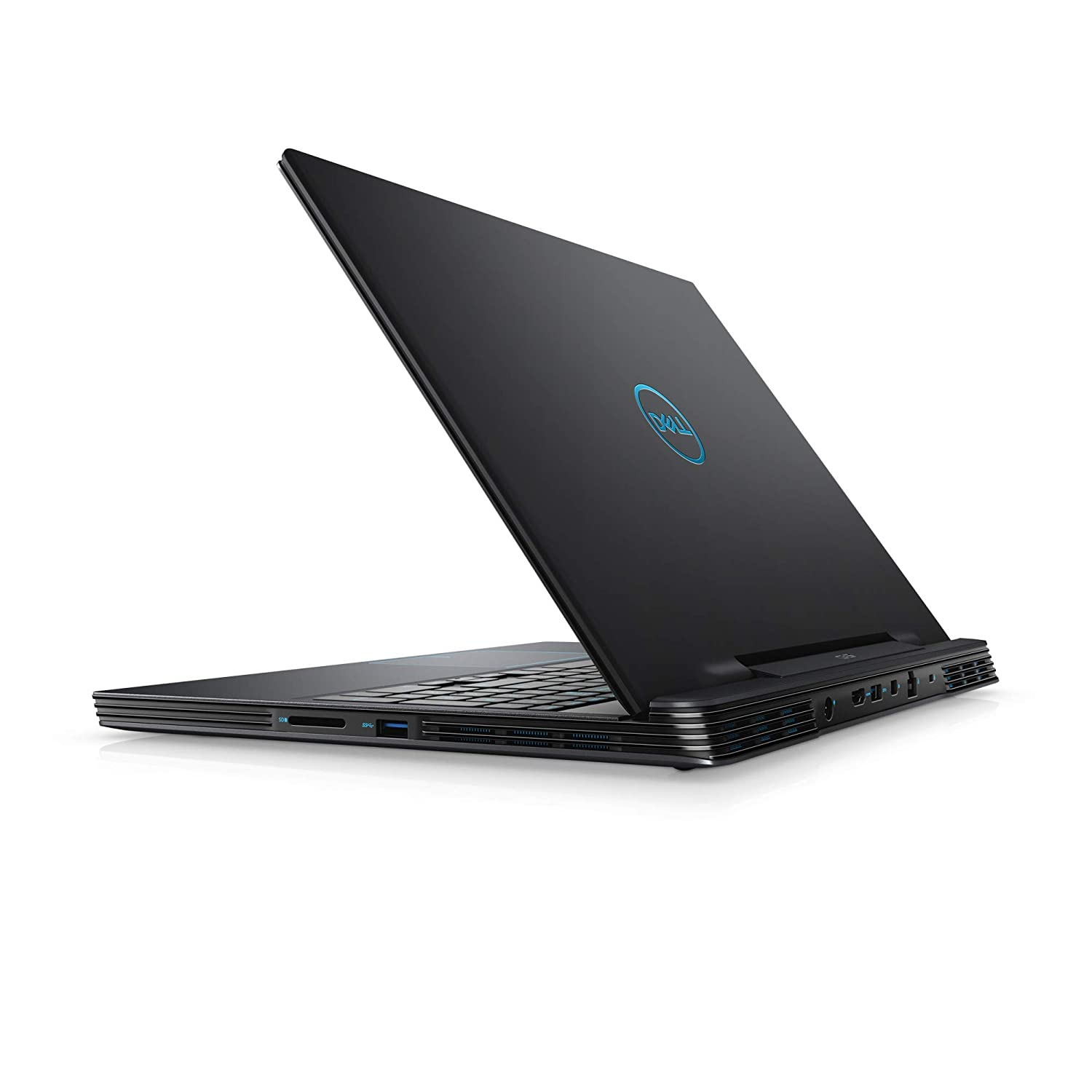 Dell G7 15 Laptop Reviews: A Solid Portable Computer for gamer