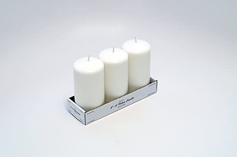 bulk buys birthday candle number six case of 28