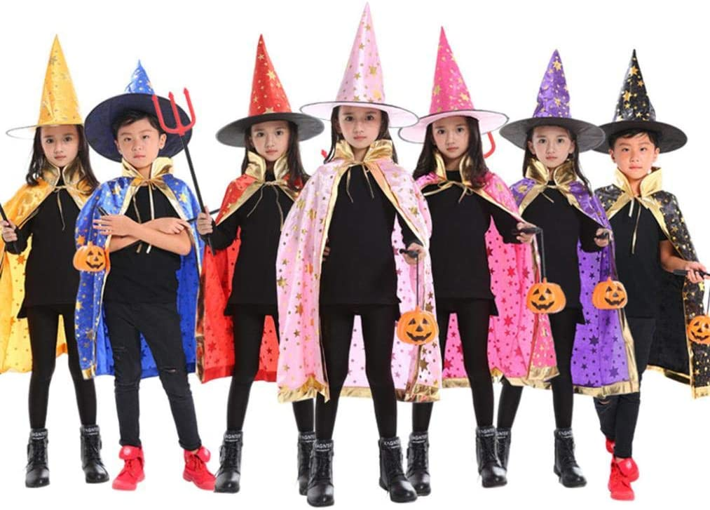 Ropa de Halloween Niña Carnaval niña disfraces Carnaval infantil ...