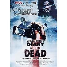 Diary Of The Dead - Le Cronache Dei Morti Viventi