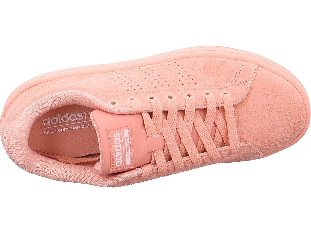 Adidas CF Advantage Cl W, Scarpe da Fitness Donna | | | La Vendita Calda  29d95a