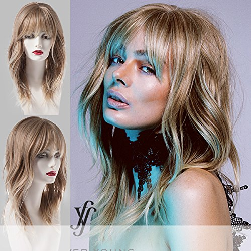 textured-layers-forever-young-heat-resistant-fiber-full-wig-in-24bt102