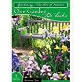 One Garden, Two Looks: Season 1