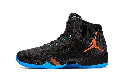 jordan why not shoes mens