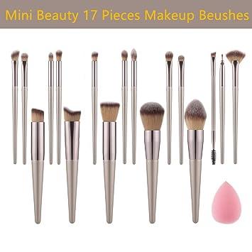 Mini Beauty  product image 2