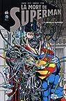 La Mort de Superman tome 2 par Kesel