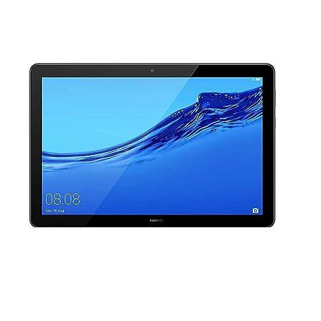 Huawei MediaPad T5 - Tablet 10.1
