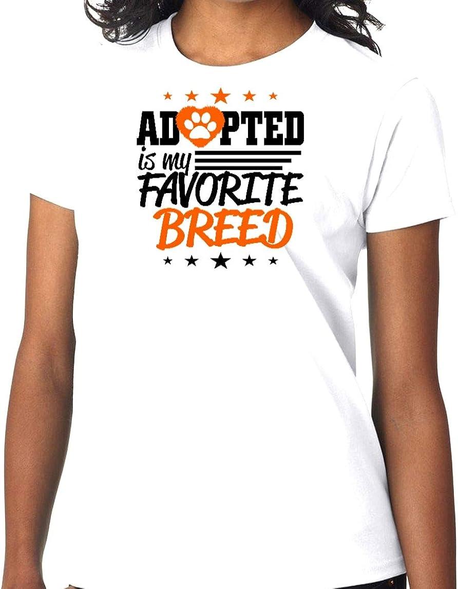 DesignedGifts Bichon Frise Shirt Short-Sleeve Unisex Tee Talk Bichon to Me Print Graphic Tshirt