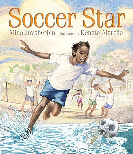 Soccer Star ()